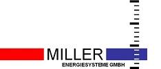 Miller Energiesparsysteme Logo
